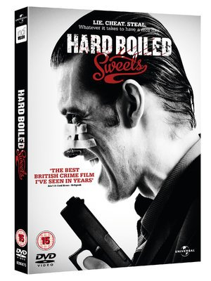 hard_boiled1