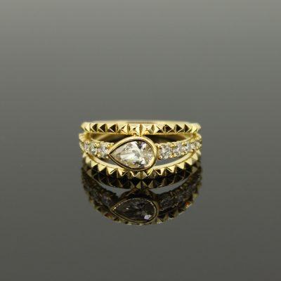 Layla Ring - 11